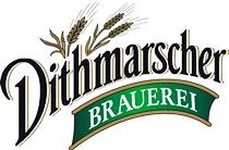 Dithmarscher Logo
