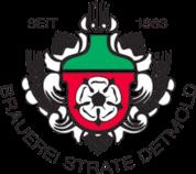 Detmolder Logo