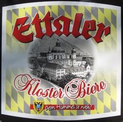 Ettaler logo
