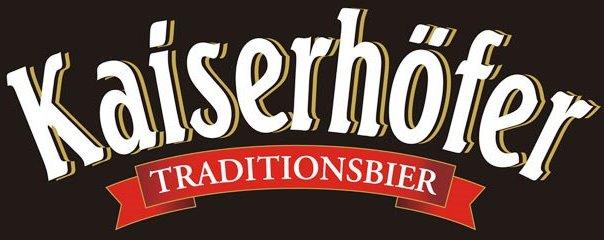 Kaiserhoefer Logo