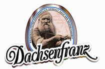 Dachsenfranz Logo