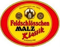 Logo Feldschloesschen