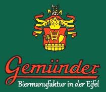 Logo Gemuender