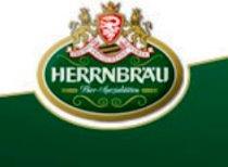 Logo Herrenbraeu