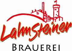 Lahnsteiner Logo