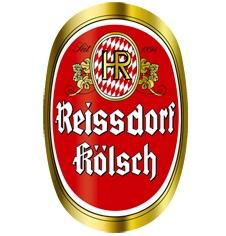 Reissdorf Logo