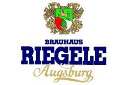 Riegeler Logo