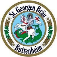 St. Georgen Logo