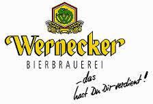 Wernecker Logo