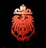 logo_westindien_compagnie