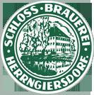 Herrngiersdorfer Logo